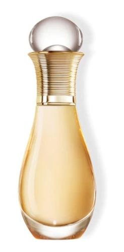 Perfume Mujer Dior Jadore Perle Parfum Edp 20ml Sin Caja