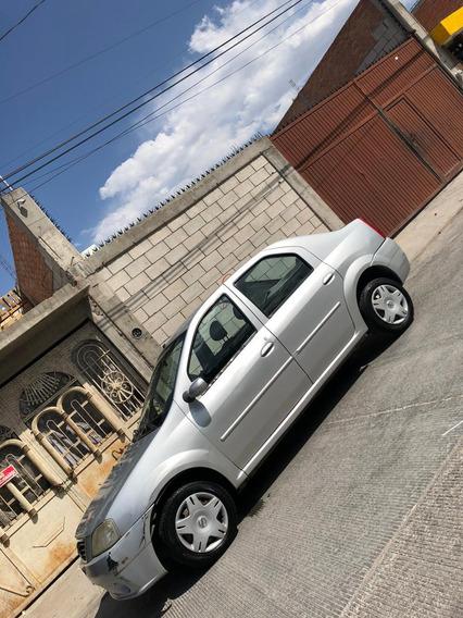 Nissan Aprio St