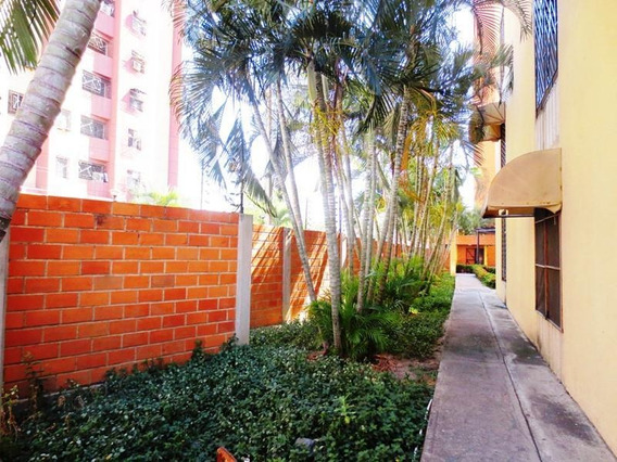 Bello Apartamento En Base Aragua Mm 20-3326