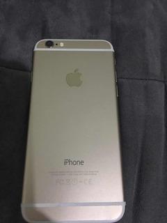 Carcaca Completa Flex iPhone 6 4.7 Original Apple