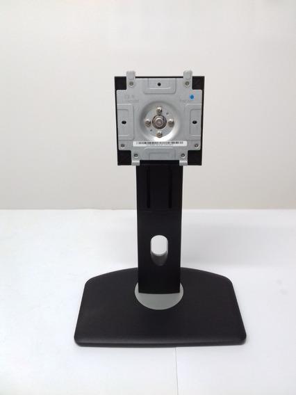 U2312hmt Pedestal Base Monitor Dell.
