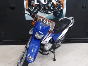 Honda Nxr Bros 150cc 2012 - Parcelamos No Cartão Em 12x