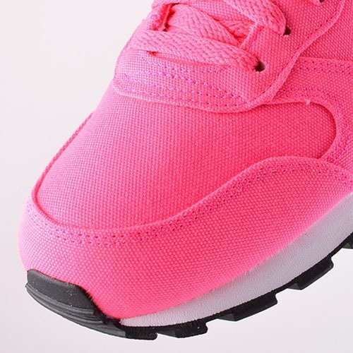 zapatillas de dama nike