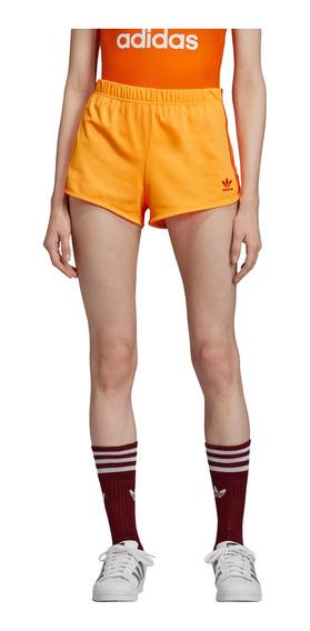 Short adidas Originals 3 Stripes -ej9343