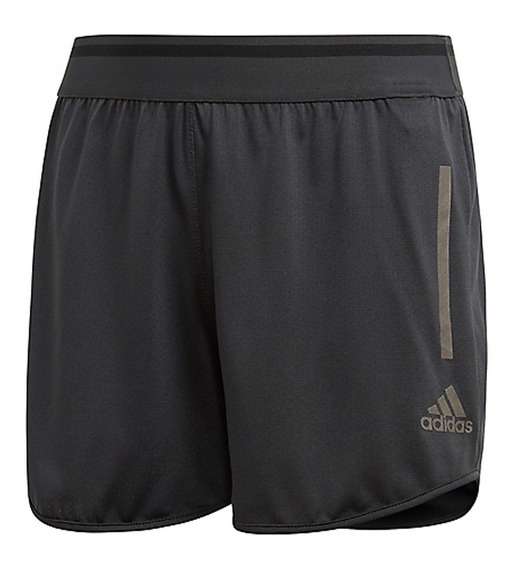 Short adidas Para Niño Cf7172 Original