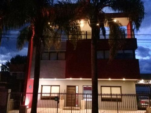 Imagen 1 de 14 de Vendo 4 Departamentos En Carlos Paz