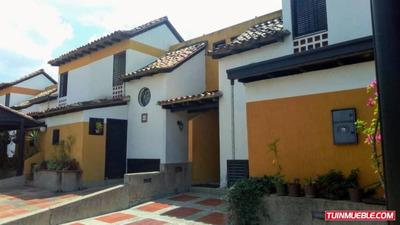 Ana Rodriguez Apartamento En Venta En Tazajal Código 19-6792