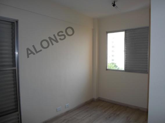 Apartamento Para Venda, 1 Dormitórios, Jardim Londrina - São Paulo - 12678
