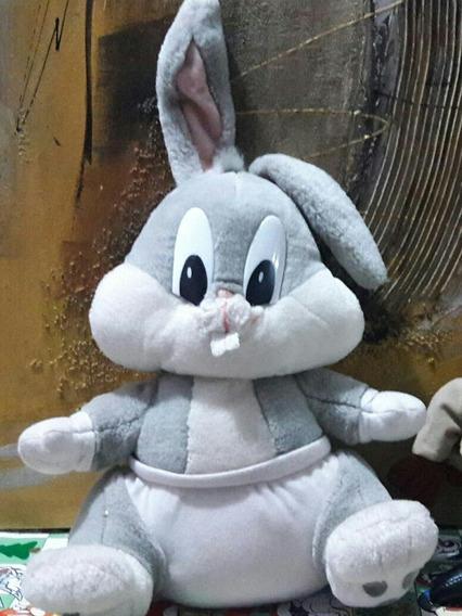 095 Pelúcia Perna Longa Looney Tunes Baby