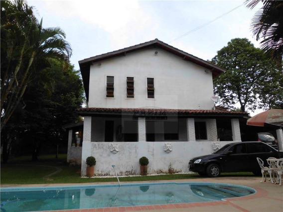Chácara À Venda, 1900 M² - Chácaras São Bento - Valinhos/sp - Ch0051