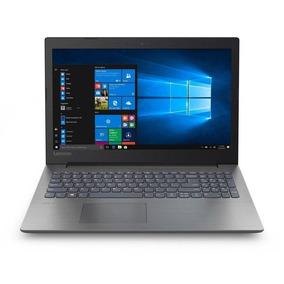 Notebook 15 Lenovo B330 Core I5-8250u 4gb 1tb Win10 Pro