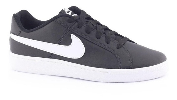 Tênis Masculino Court Royale 749747 010 - Nike
