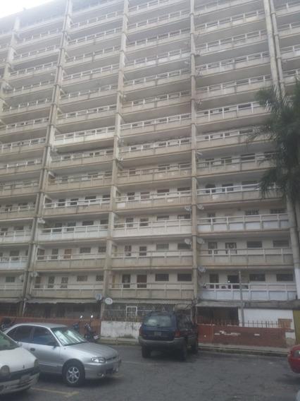 Excelente Apartamento Caricuao Ud3