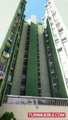 Apartamentos En Venta Rtp---mls #18-444---04166053270