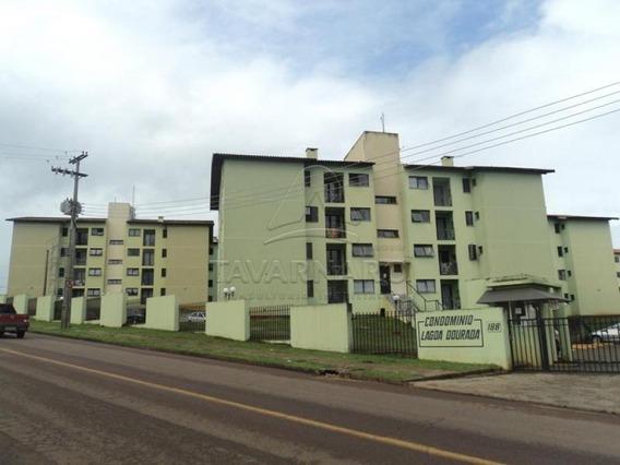 Apartamento - Ref: L3506