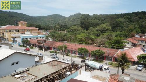 Terreno No Bairro Centro Em Porto Belo Sc - 1816