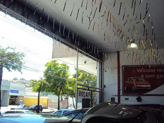 Loja Para Comprar No Carlos Prates Em Belo Horizonte/mg - 1553