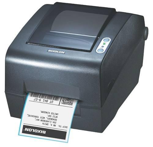 Impressora Termica Bixolon Slp T400 Mirabel1955