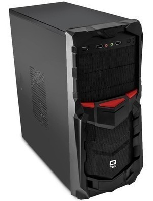 Cpu Core I5-2400+4gbs+500hd