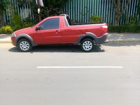 Ram 700 Pickup