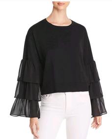 Hermoso Michael Kors Sweater