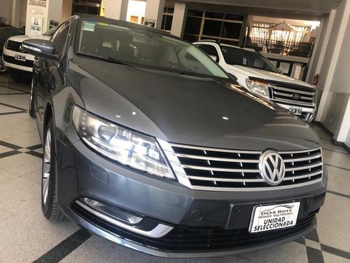Volkswagen Passat 2.0 Luxury Tsi 211cv Dsg 2013 Igual A 0 Km