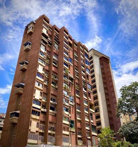 20-21768 Abm Apartamento En Venta En Los Palos Grandes