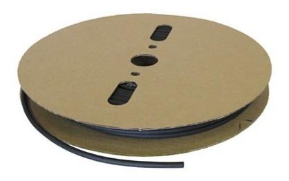 Espaguete Termo Retrátil 4.80mm - Cód.4608
