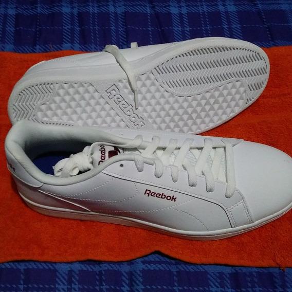 Zapatillas Reebok N;42