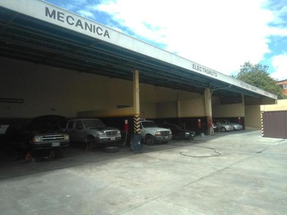 Comercial En Alquiler J. Alvarado Codigo 20-2223