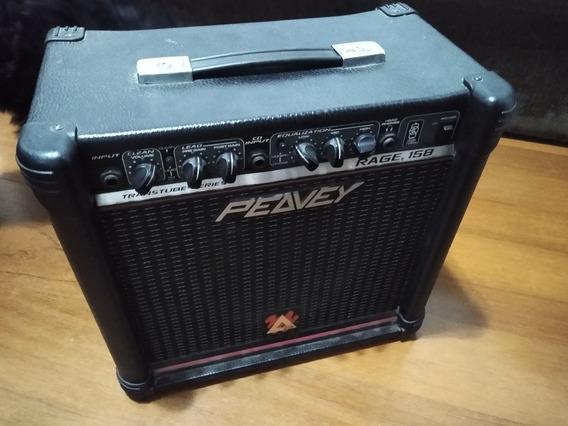Peavey Rage 158 15w