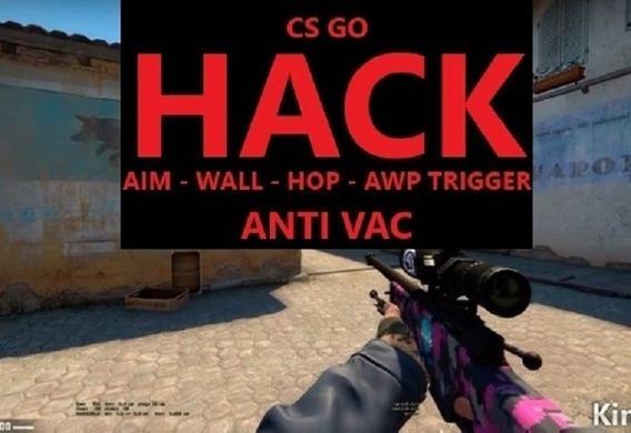 Hack Para Csgo Prime Atualizado Toda Semana