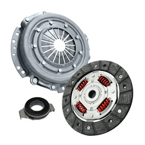 Kit De Embrague Bmw 323i (e36) 2.5