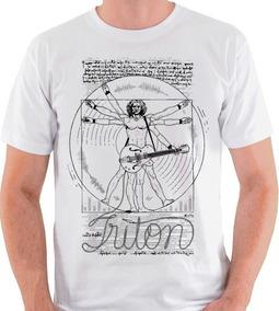 7efd77cd0 Camiseta Triton Masculina - Calçados, Roupas e Bolsas no Mercado ...