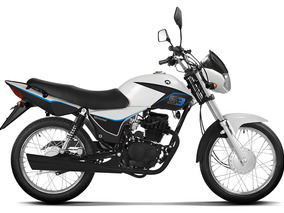 Motomel Cg 150 S3 Base Super Promo!!!! Entrega Inmediata!!!!