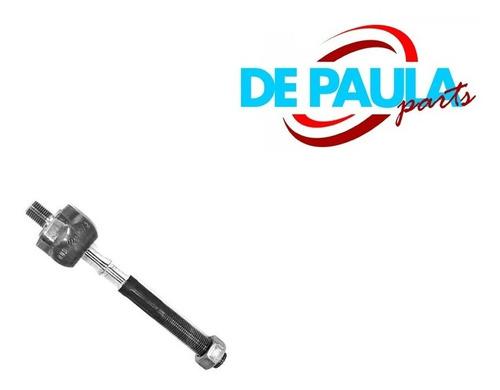 Imagem 1 de 2 de Braço Articulador Axial Renault Master 02/12 174mm