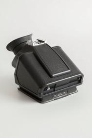 Hasselblad Visor Prismático Pm-45