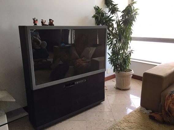 Tv Toshiba 50h82 Importada - Retirar No Local