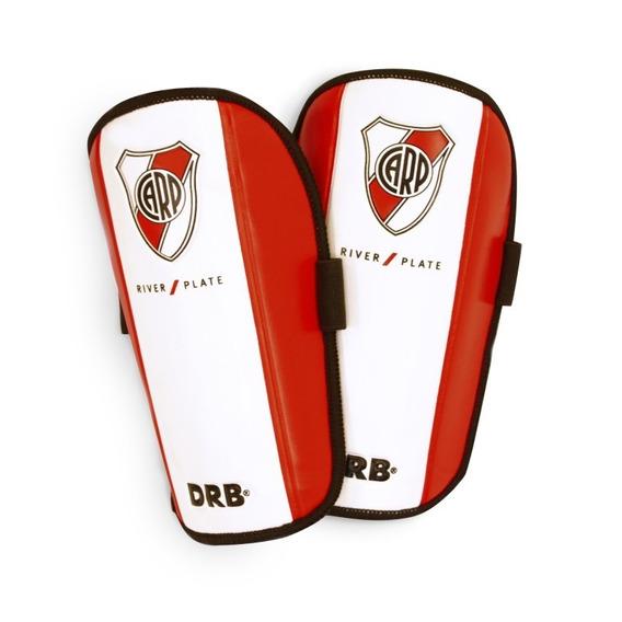 Canillera River Plate Drb Rota Deportes