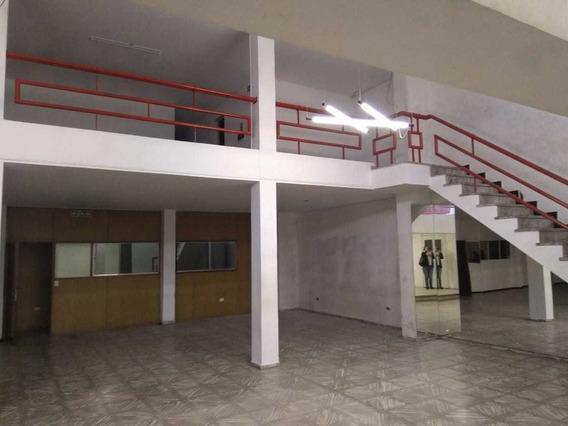 Local 700m Alta Cordoba Alquilo