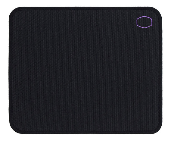 Mouse Pad Gamer Pc Cooler Master Mpa-mp510-m Médio 32x27cm