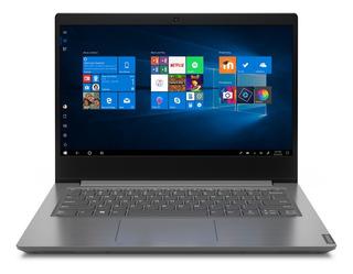 Notebook Lenovo V330 Amd Ryzen 5 8gb Ssd 256gb 14 Free Dos
