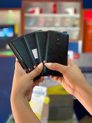 LG K30 32gb 4g Internacional