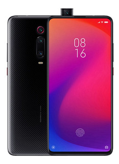 Xiaomi Mi 9t Pro 128gb 6gb Ram Version Global Sellado Stock!