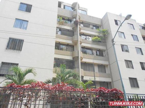 Apartamentos En Venta Ab Gl Mls #19-969 -- 04241527421