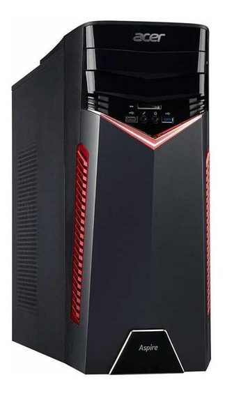 Aspire Pc Gamer