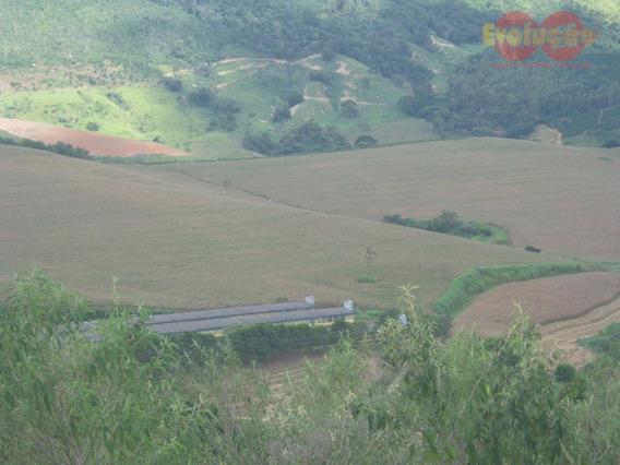 Fazenda - Município Serra Negra - Fa0010
