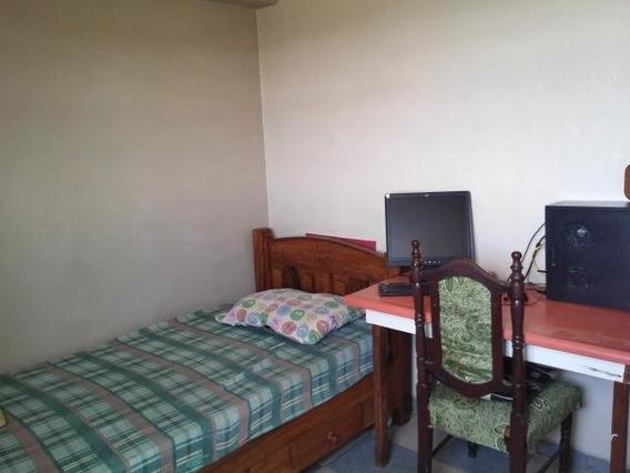 Se Vende Apartamento En La Encrucijada Mm 19-19177
