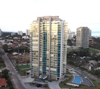 Vende Miami Boulevard Punta Del Este