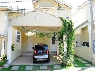 Casa Residencial À Venda, Vila Lucy, Sorocaba - Ca0076. - Ca0076